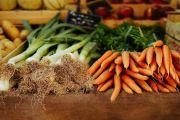 12 maneras de darle un segundo uso a los residuos orgánicos