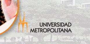 UNIMET - Universidad Metropolitana