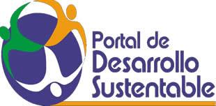 Portal de Desarrollo Sustentable