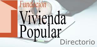 Directorio Fundación Vivienda Popular